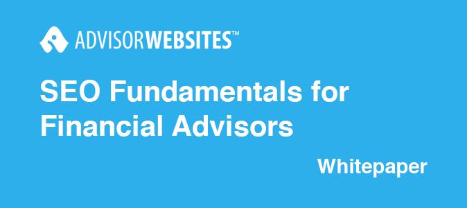 SEO-Fundamentals-Banner-financial-advisors