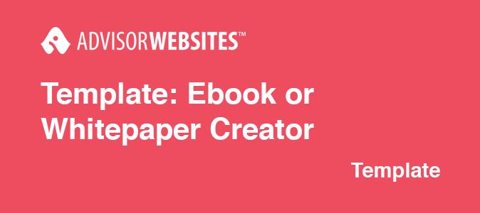 Template-Ebook-Creator-Banner-674x300.png