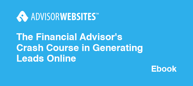 The-Financial-Advisor-Crash-Course-Banner-674x300.png