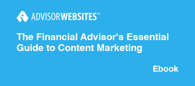 The-Financial-Advisor-Guide-Content-Marketing-Banner-674x300.png
