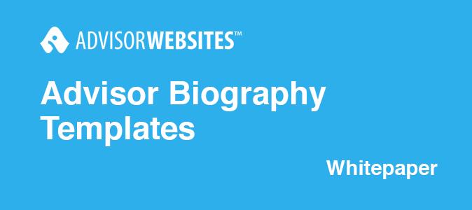 advisor-biography-templates-banner-674x300.png