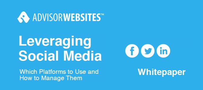 leveraging-social-media-banner-021517.png