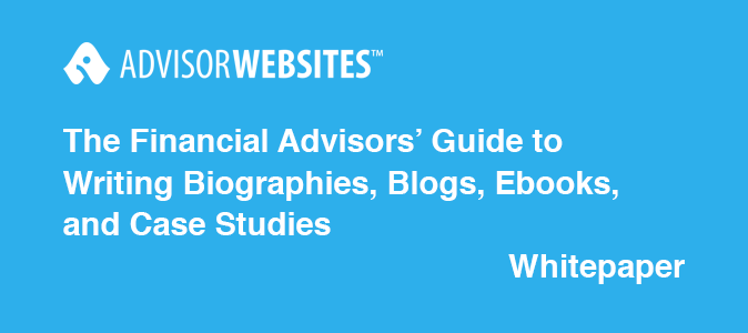 the-financial-advisors-guide-banner-674x300.png