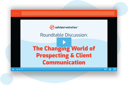 Roundtable Webinar Replay-04