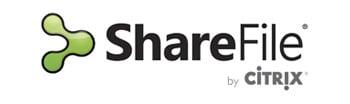 Share File_integrations.jpg