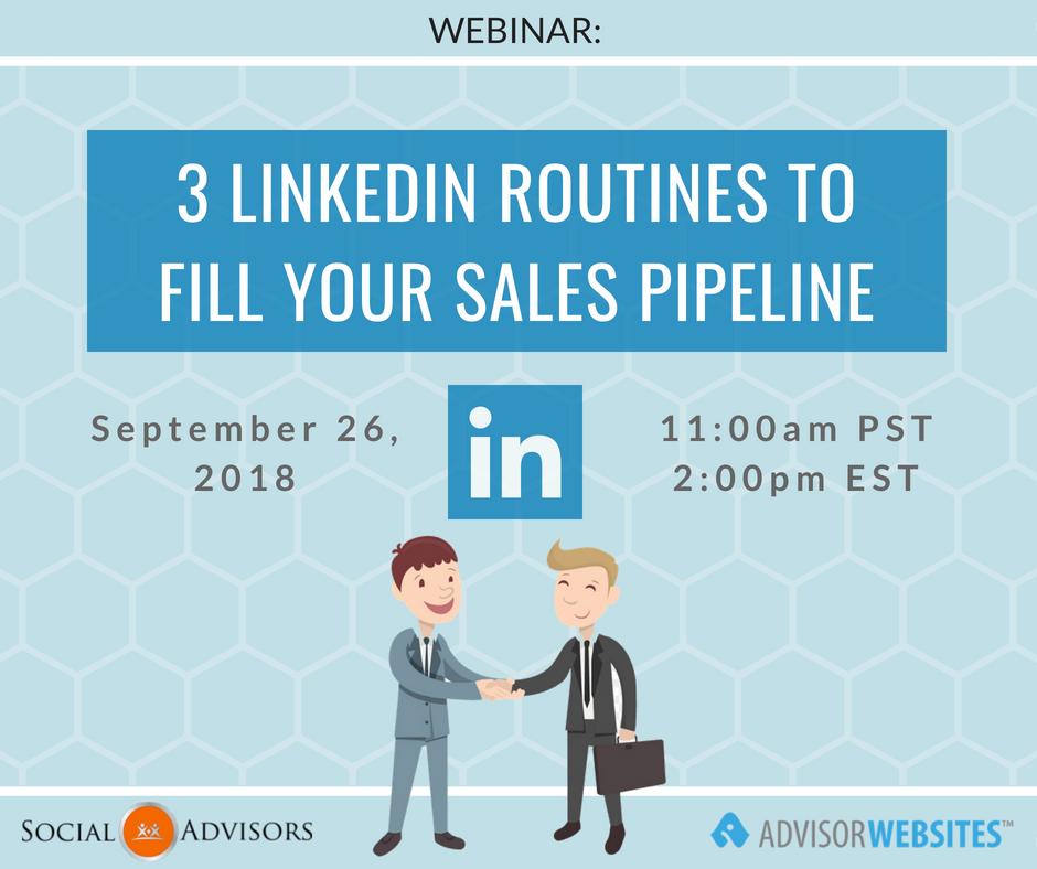 Social Advisors LinkedIn webinar promo.png