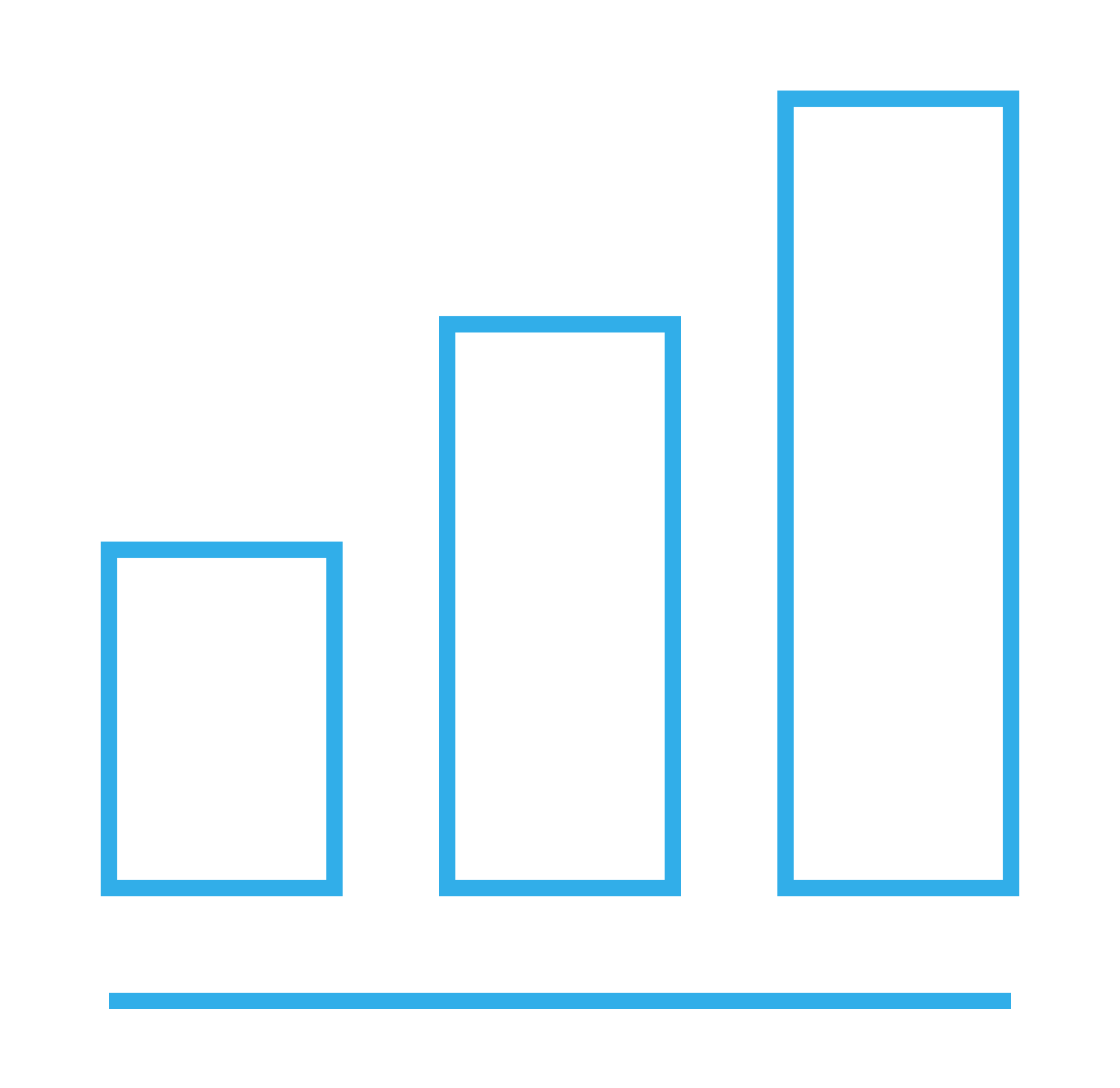 Solutions-Icons-Blue-01.png