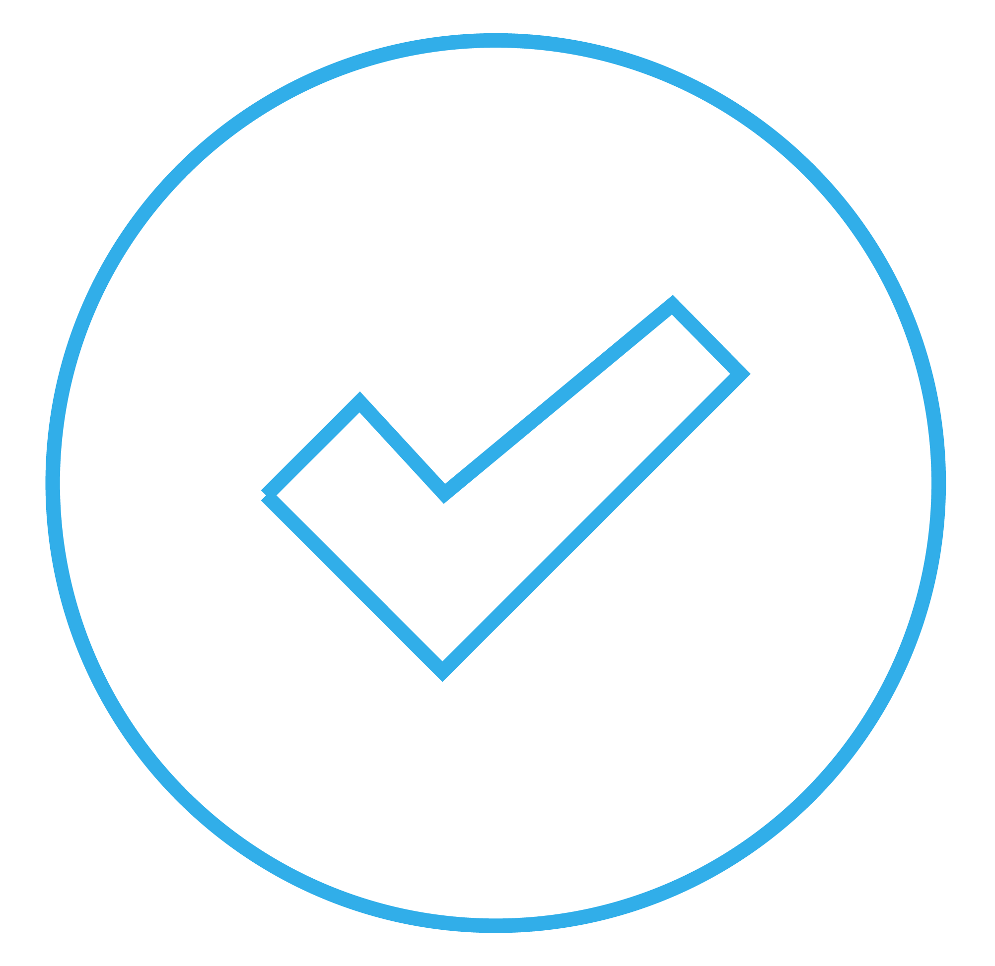 Solutions-Icons-Blue-03.png