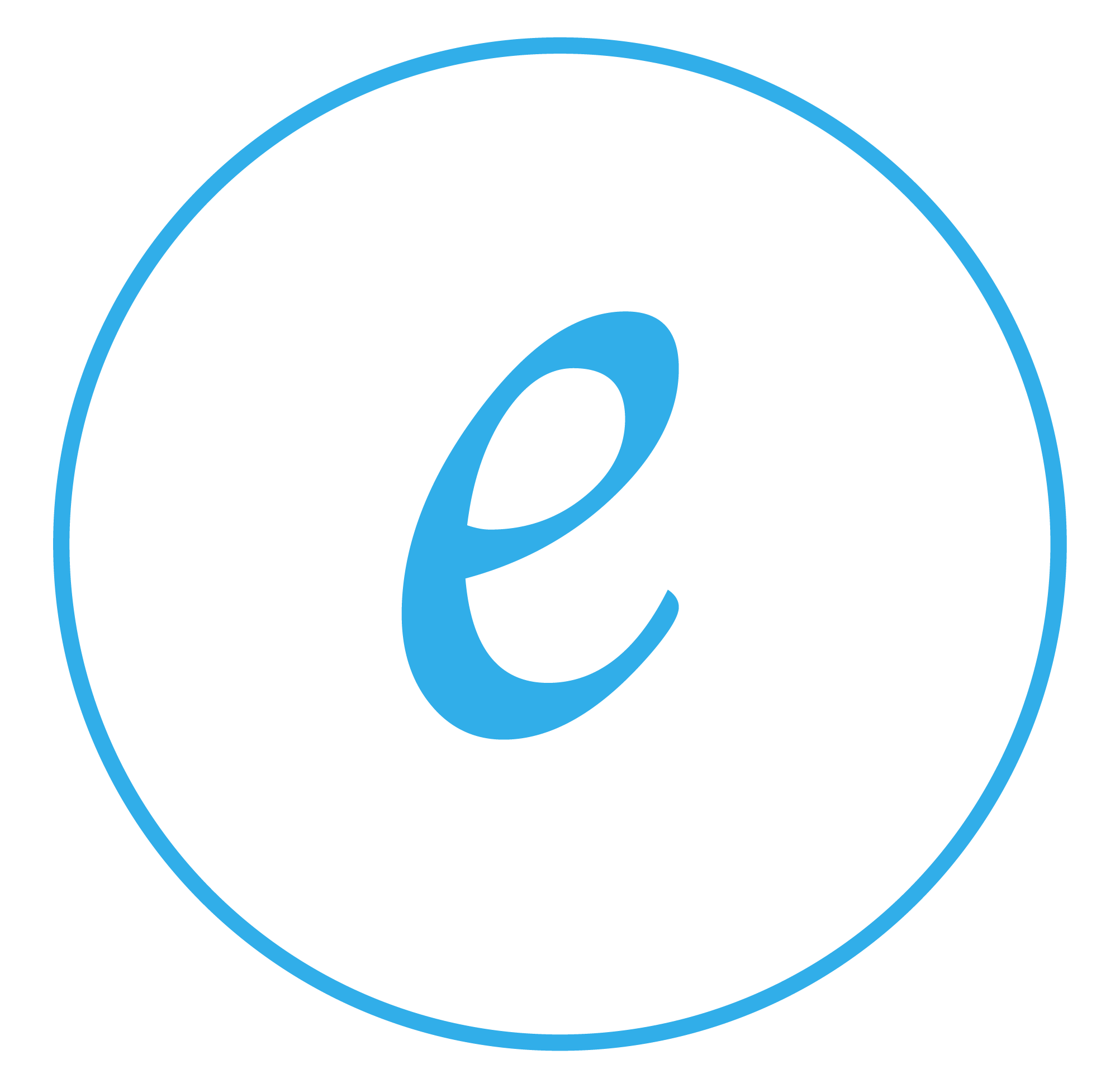 Solutions-Icons-Blue-04.png
