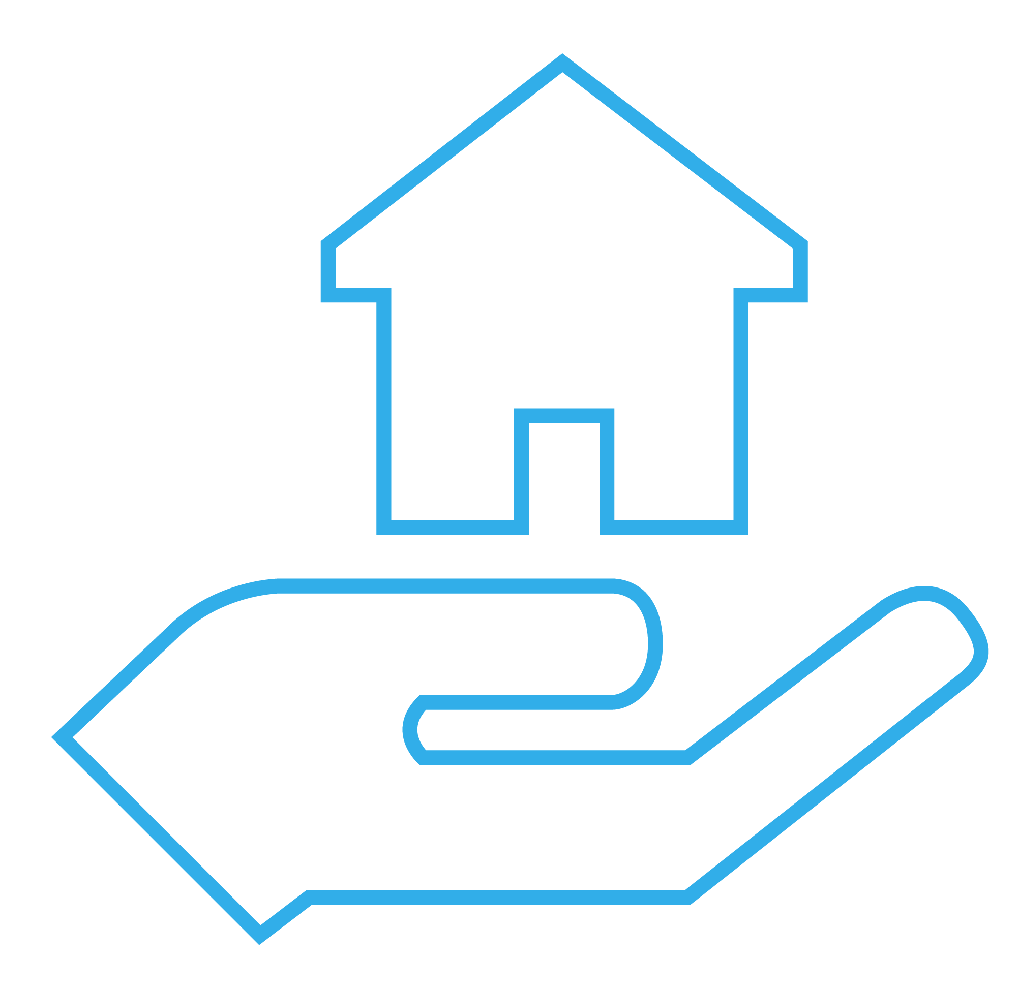 Solutions-Icons-Blue-05.png