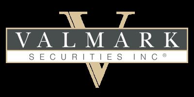 ValMark_Logo-e1409063415111-564x481.png