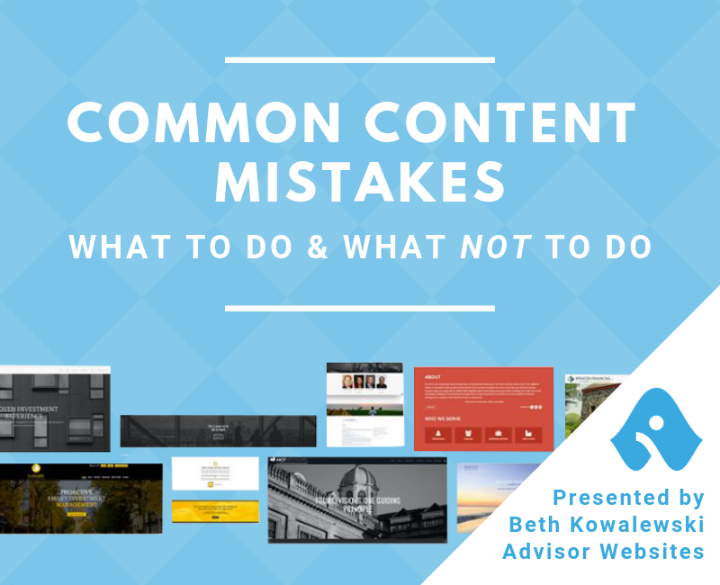 Webinar - Feb 2019 (common content mistakes).png