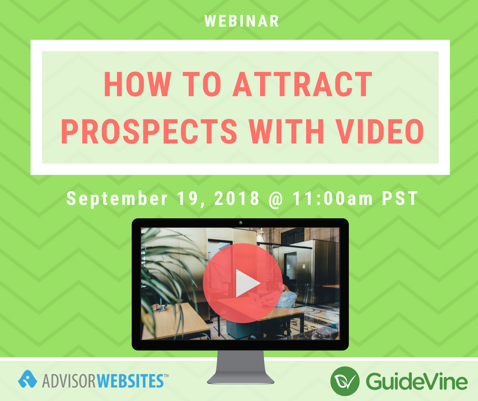 GuideVine - How to attract prospects with video.png