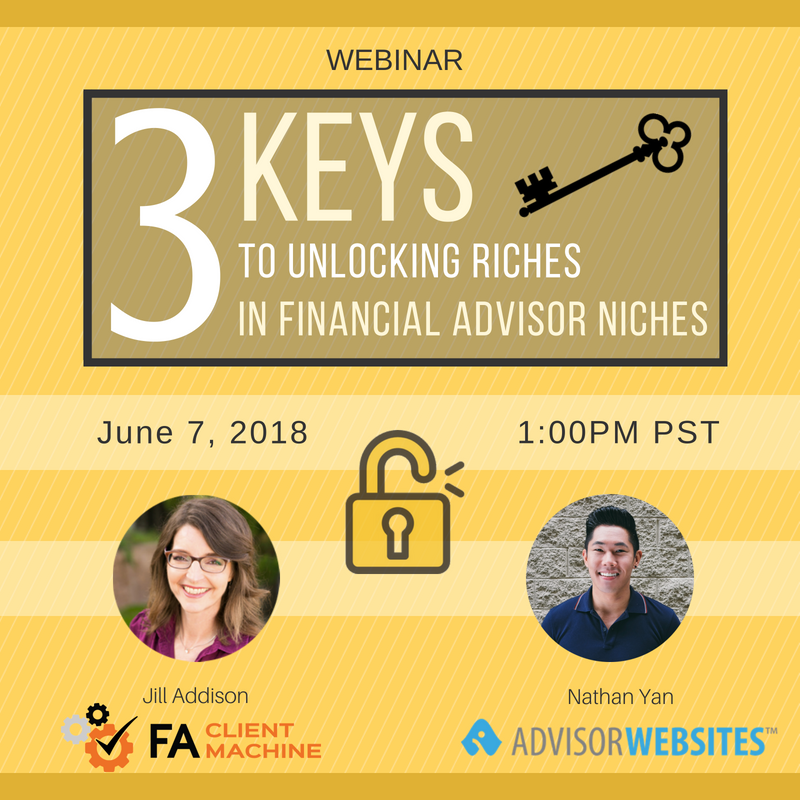 3-keys-to-unlocking-riches-in-financial-advisor-niches.png