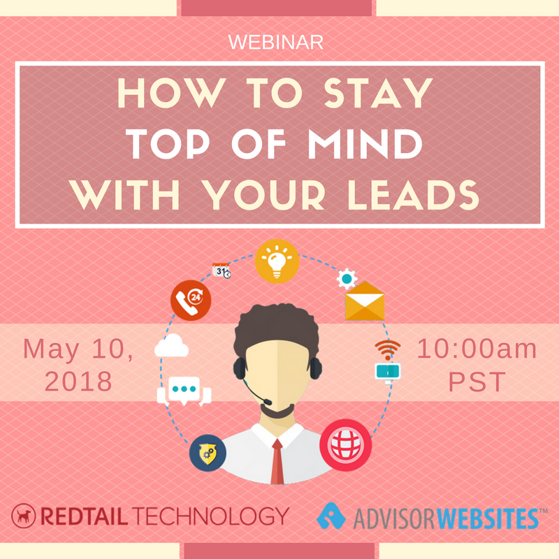 How to Stay Top of Mind with Your Leads.png
