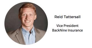 Reid-Tattersall-Back9Insurance.png