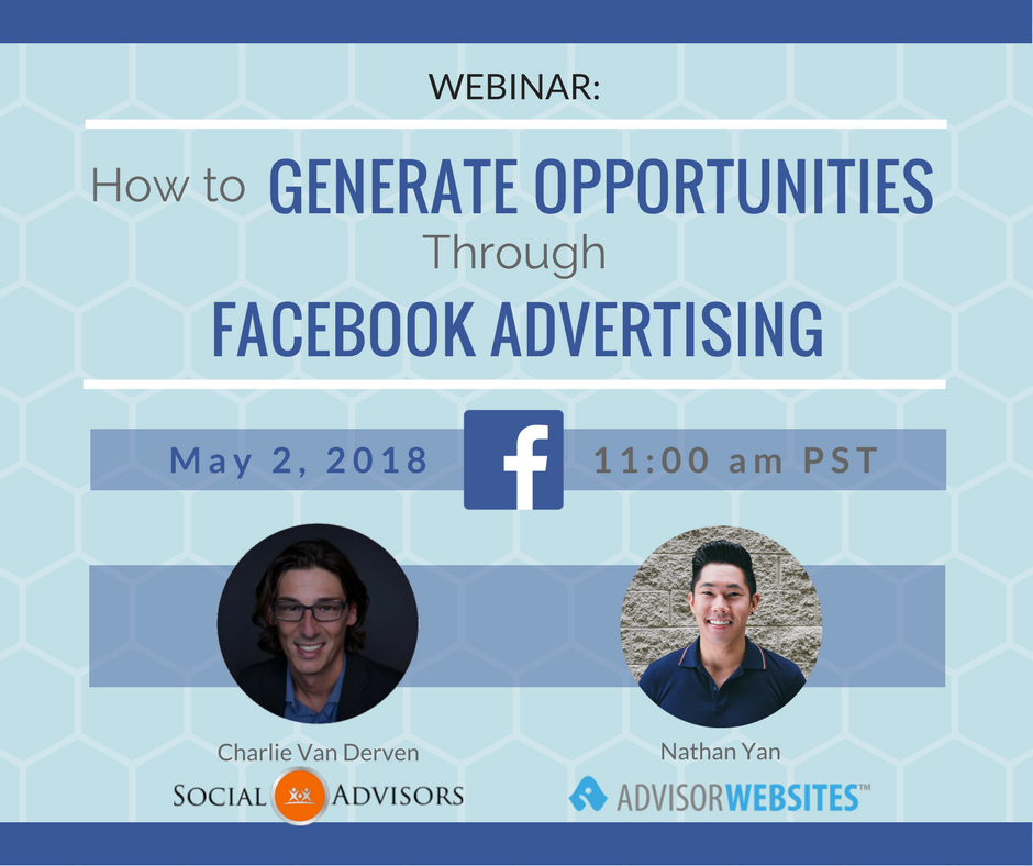 How to Generate Opportunities Through Facebook Advertising with Social Advisors.png