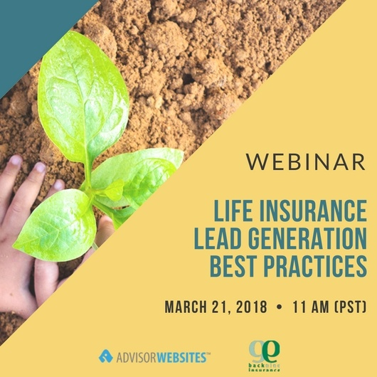 Life Insurance Lead Generation Best Practices.jpg