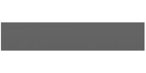 logo-cnn-money.png