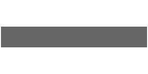 logo-thomson-reuters.png