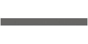 logo-wsj.png