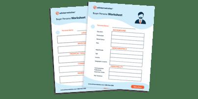 Whitepaper - Website Best Practices - Social (9)