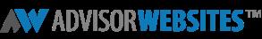 advisorwebsitelogo - use this one