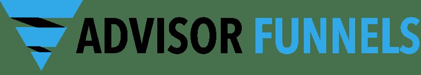af-logo-1_1024.png