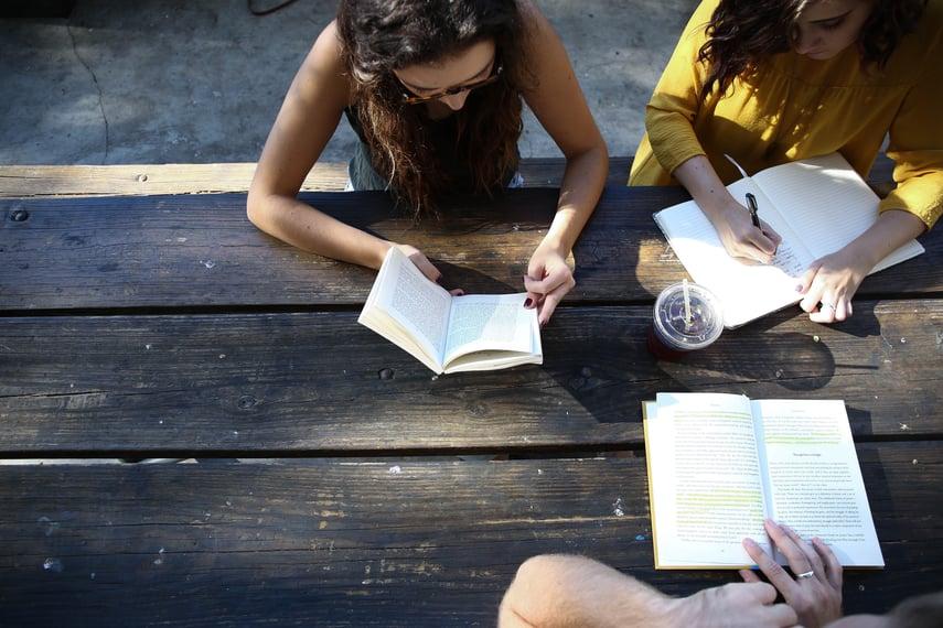Financial Advisors Learning