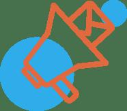 awr-icon-campaigns_4-1