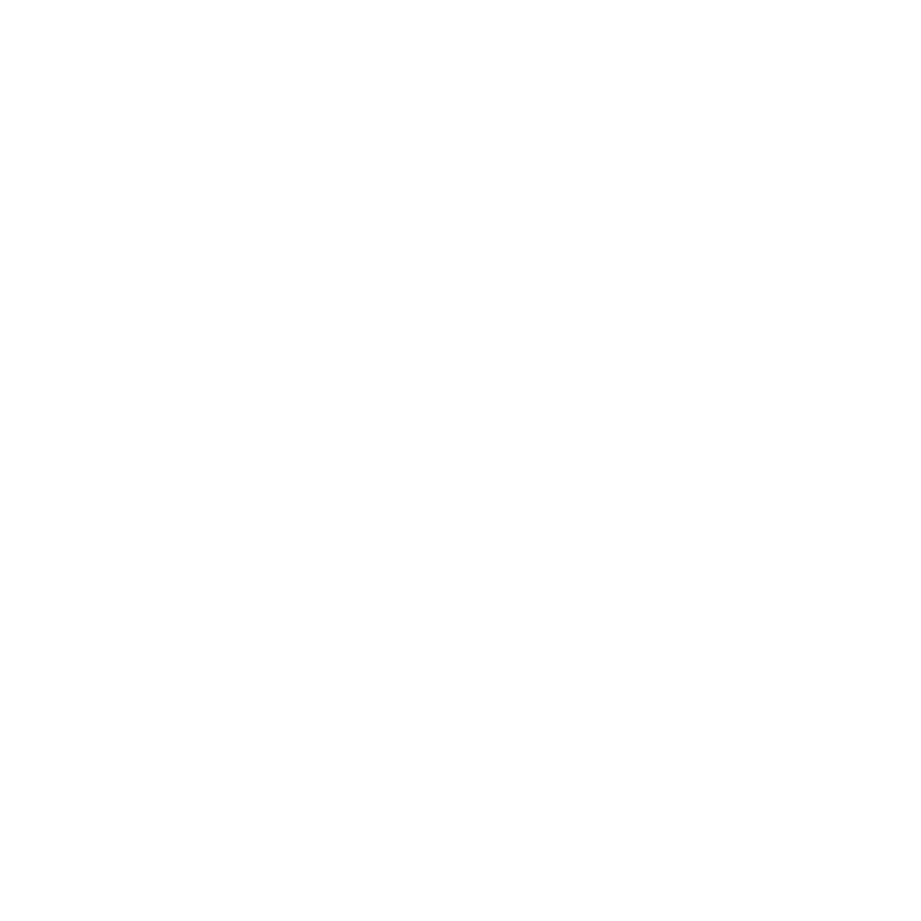 careers-icons-02.png