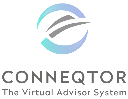 conneqtor-grey-logo-09