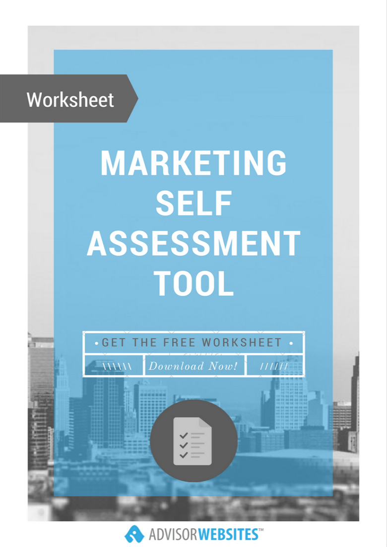 Marketing Self Assessment Tool-137793-edited.png
