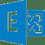 exchange_icon