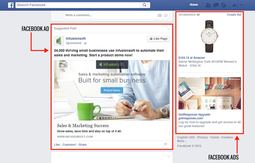 facebook-ad-marketing_1024.jpg