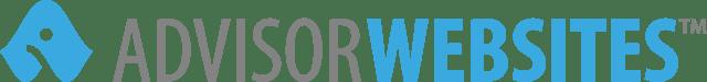 Advisor Websites Home