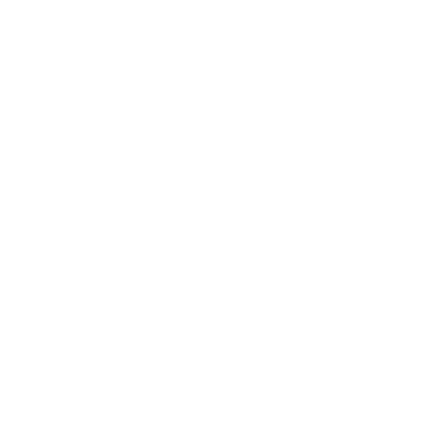 Updates made to your website are automatically sent to compliance; once approved, it automatically appears live on your website.