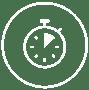 Advisor Websites Benefits #1 - Save Time