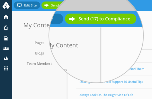 Compliance-Dashboard.png