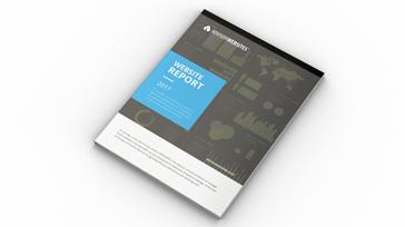 Website-Audit-Thumbnail-Resources.png