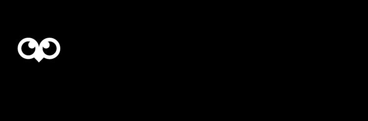 integration-hootsuite.png