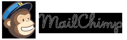 integration-mailchimp.png