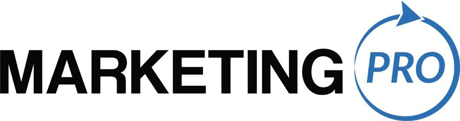 integration-marketingpro.jpg