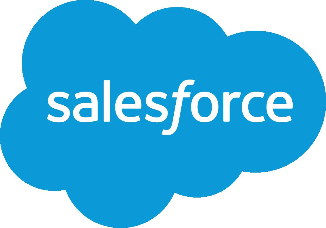 integration-salesforce.png