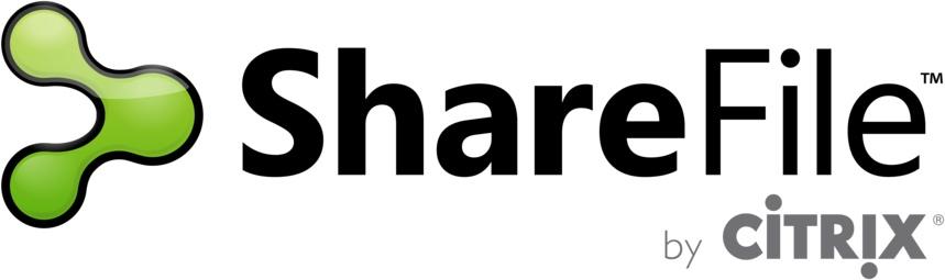 integration-sharefile.jpg