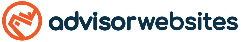 logo-bicolor-landscape