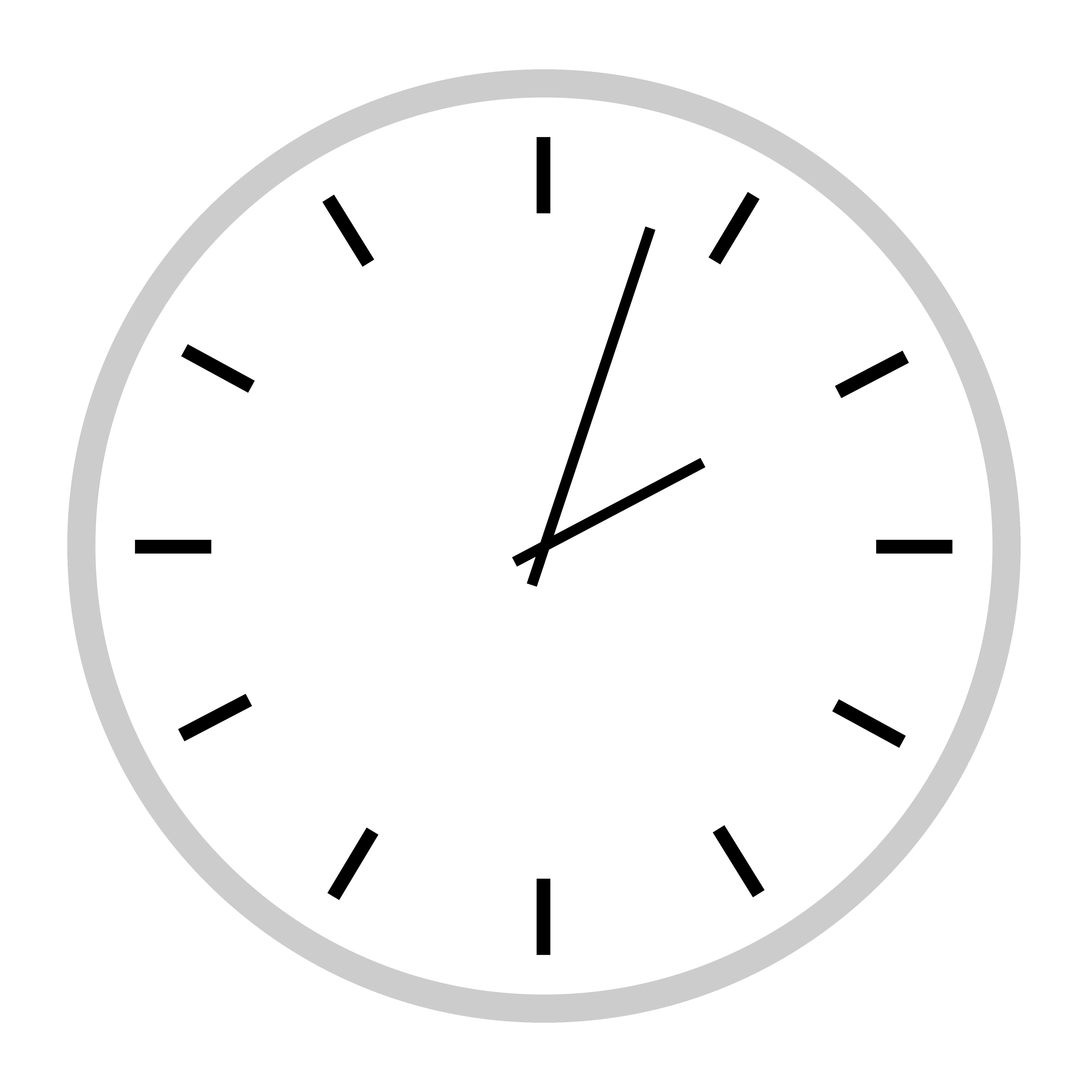 Clocks-Time-01.png