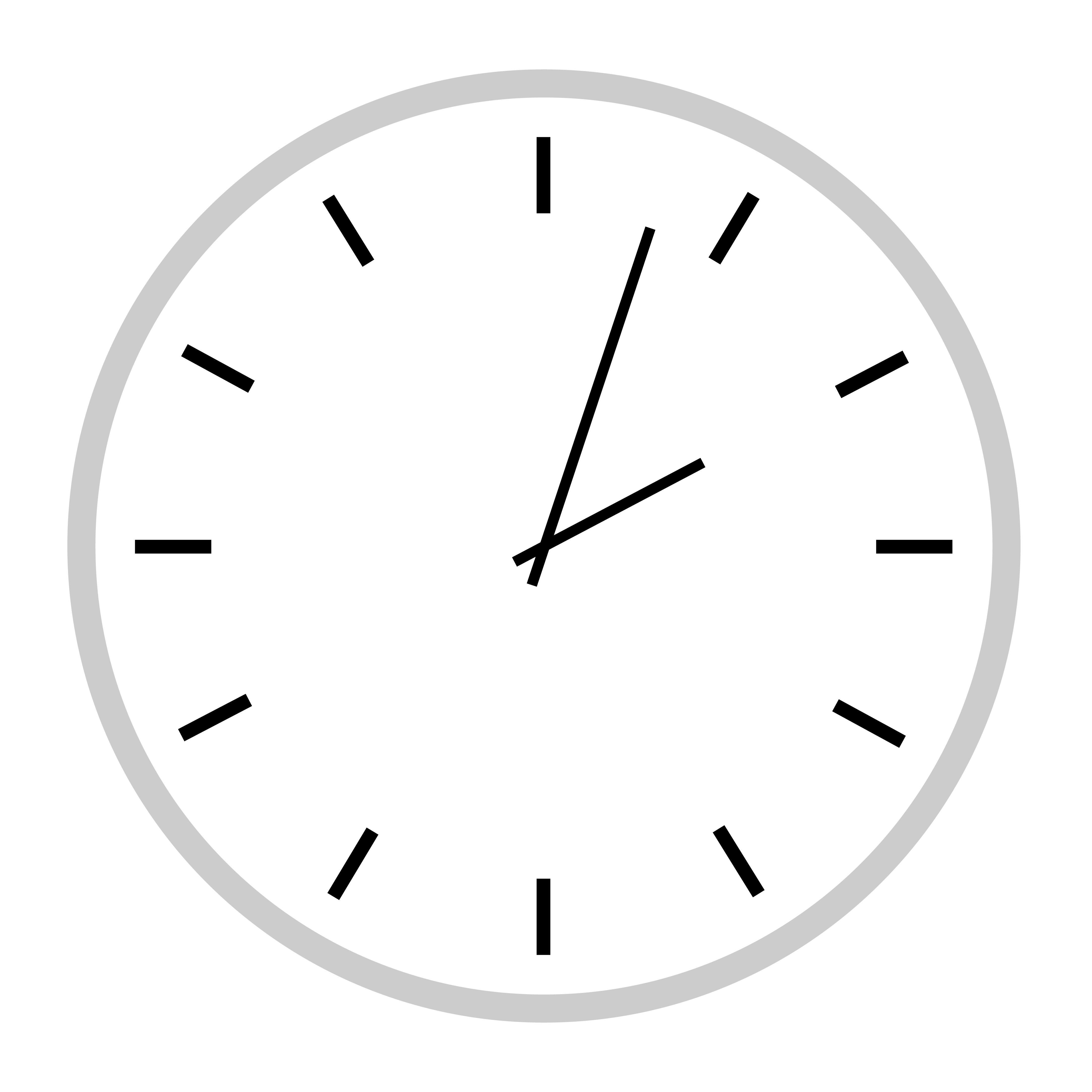 Clocks-Time-01.png
