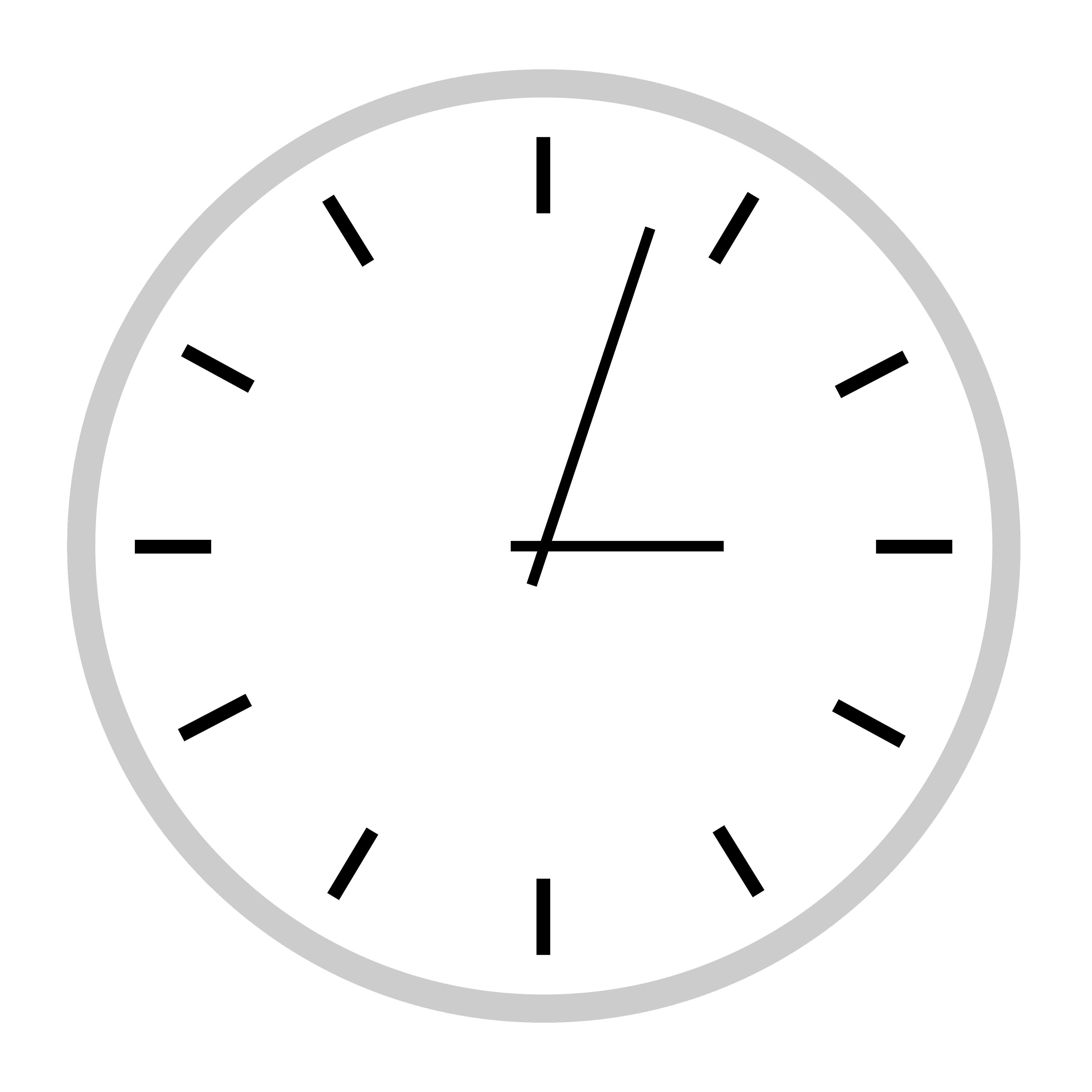 Clocks-Time-02.png