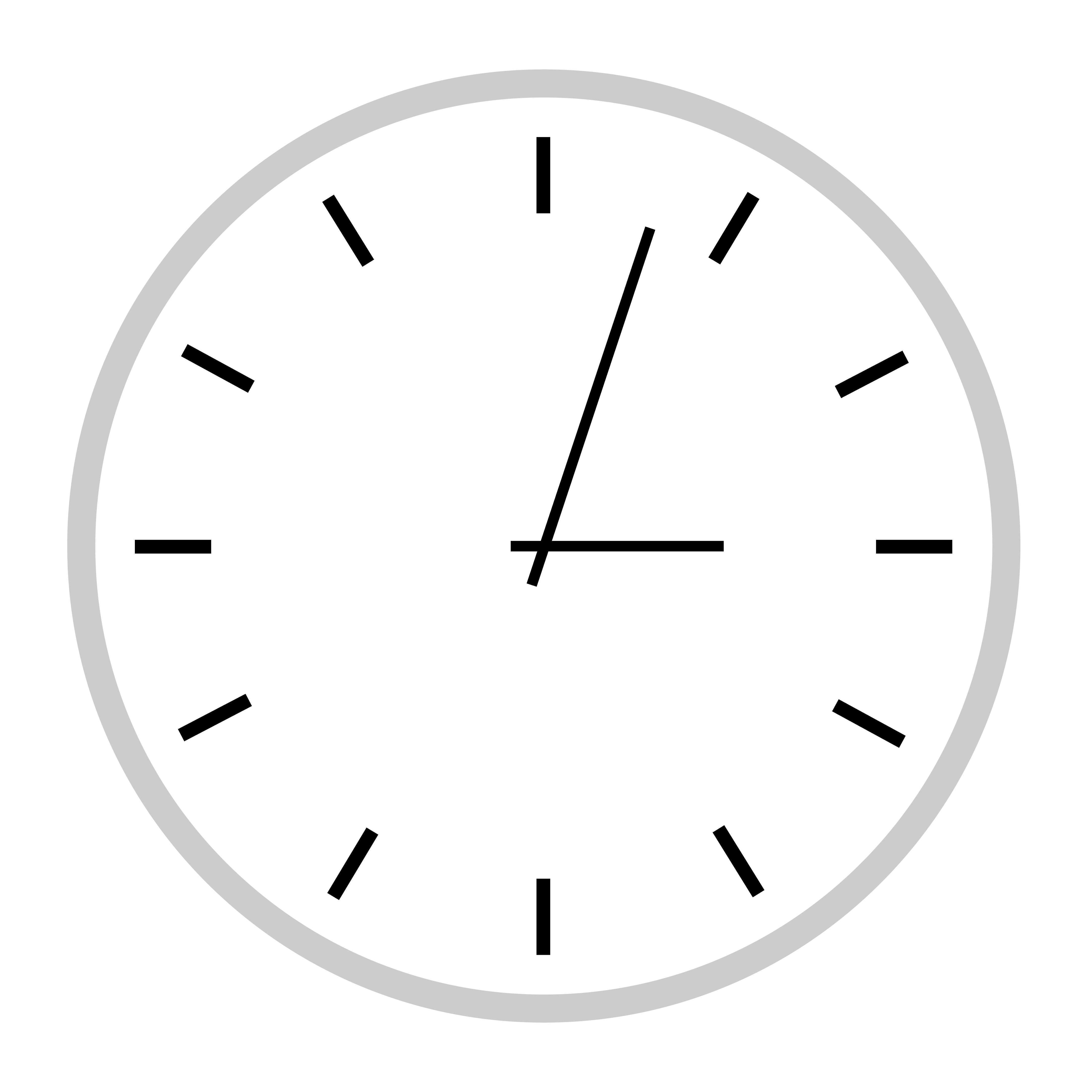 Clocks-Time-02.png